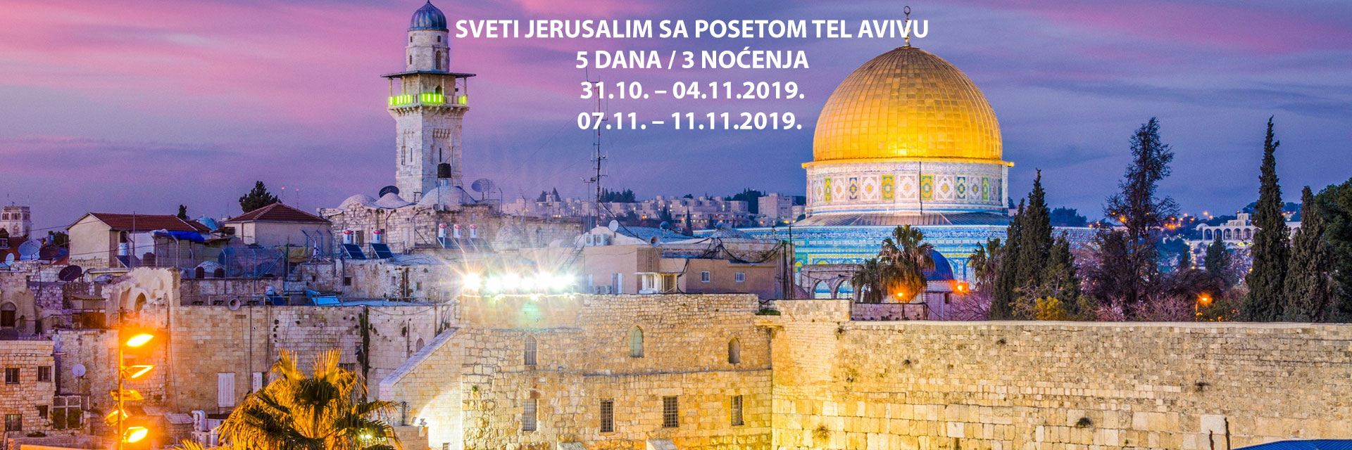 jerusalimslajd