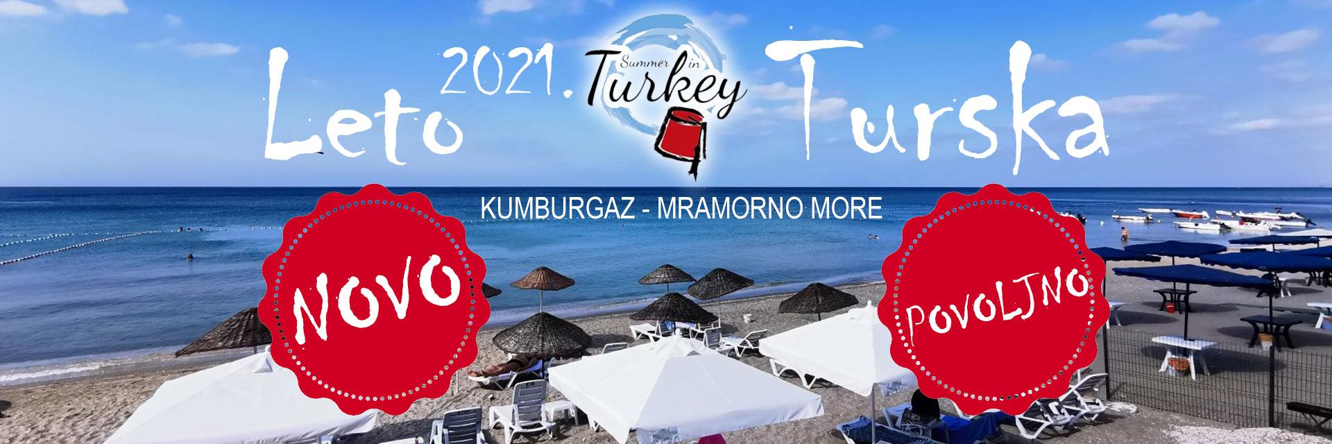 kumbargaz-turska-slajder-2021