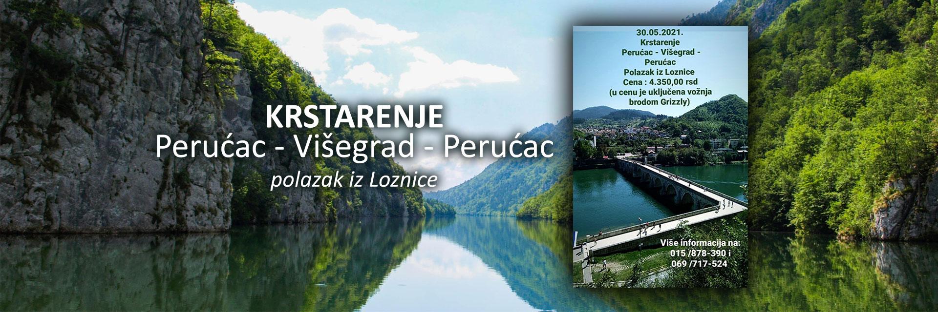 perucac2021slajd