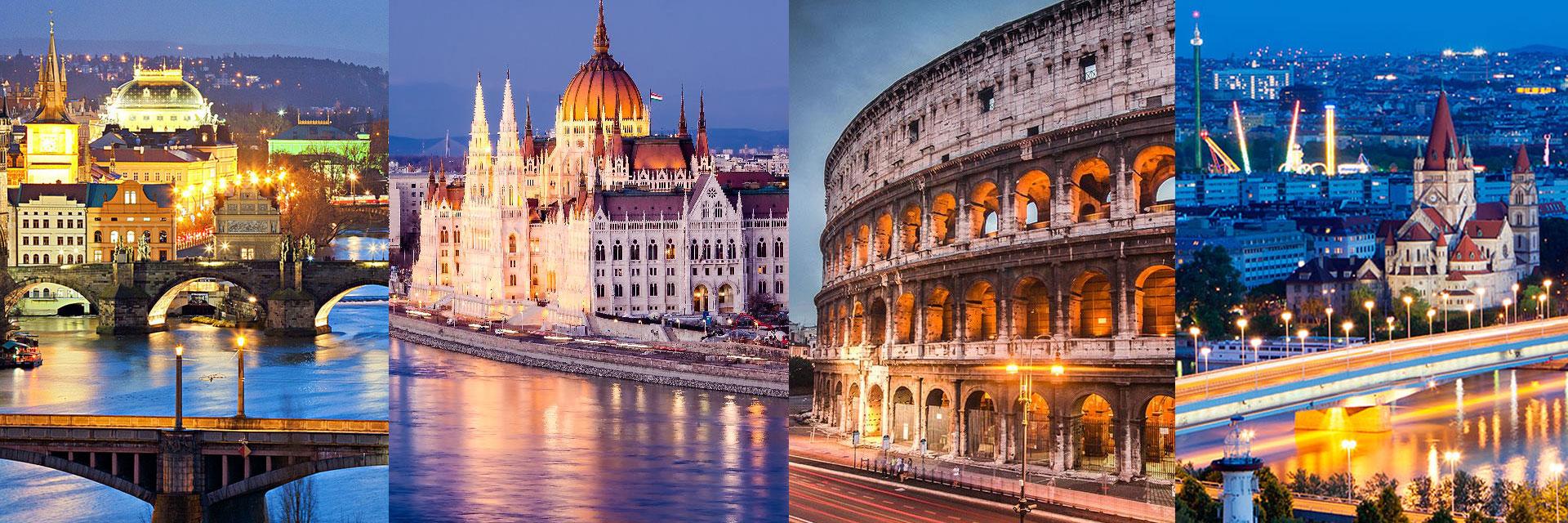 gradovievrope
