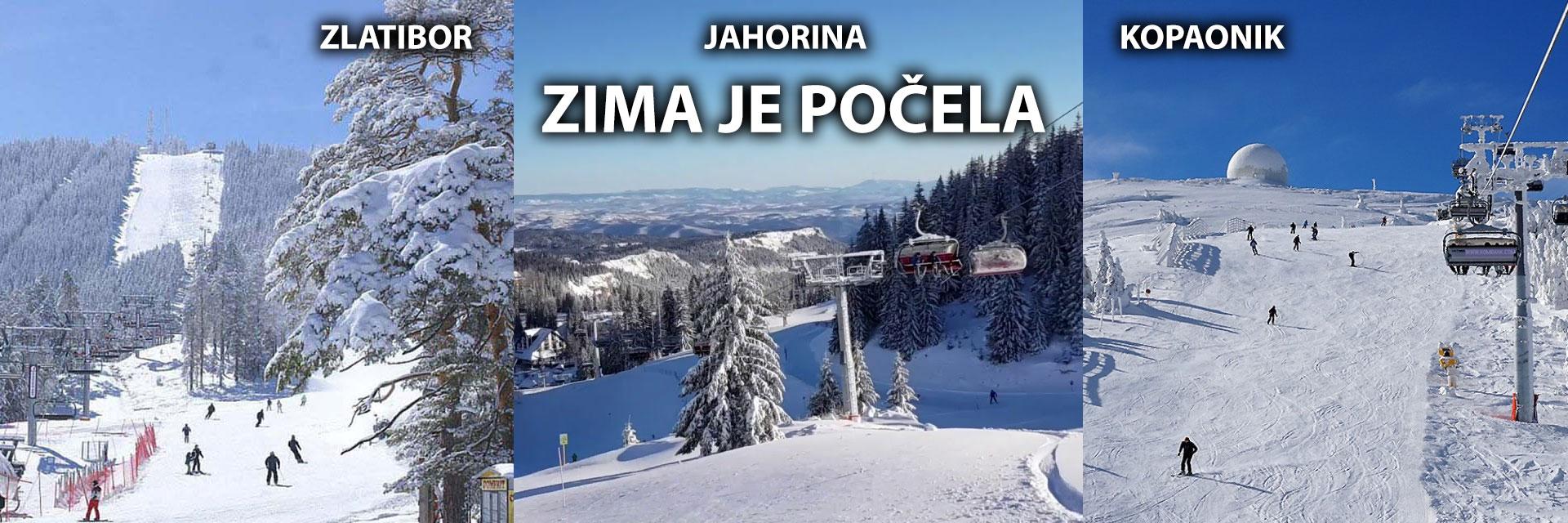 zima2020